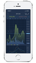 Powerfx app advanced mobile trading